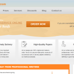 Trying To Get Speedyessay.co.uk Review View Perfect User Reviews by Essaypaperonline company
